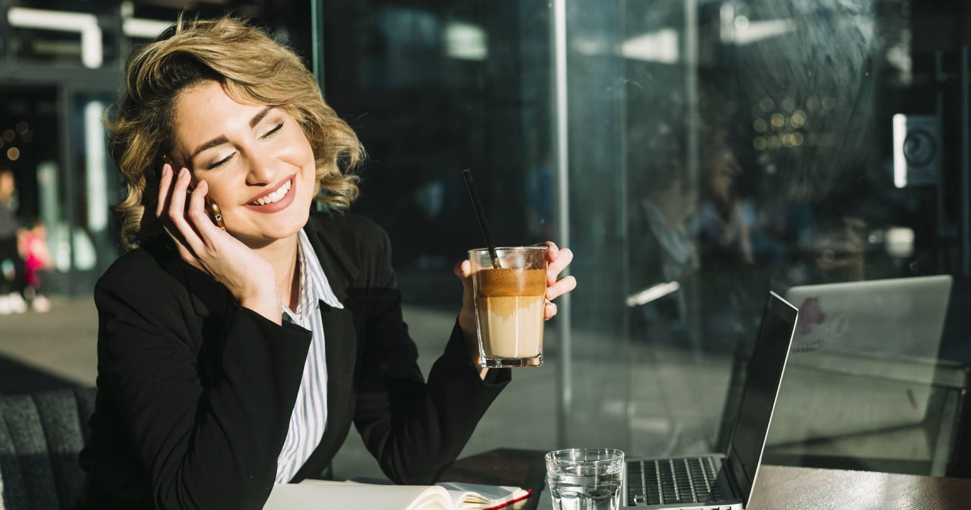 10 маленьких звичок, які допоможуть вам досягти великих результатів